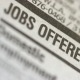 The Job Market Is Growing – Is Your CV Ready?