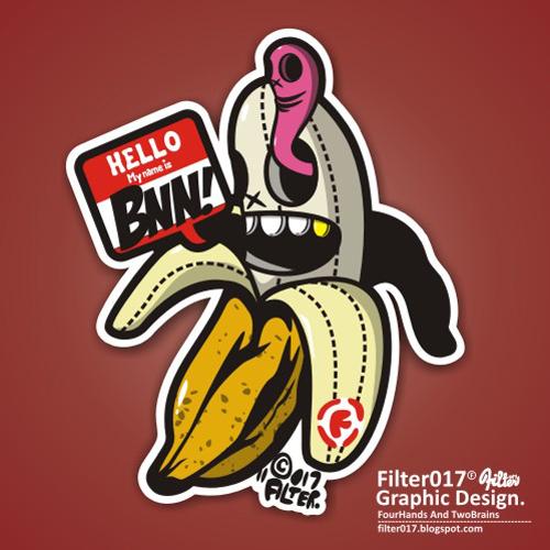 sticker-designs1