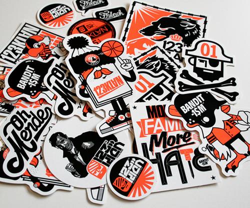 sticker-designs2