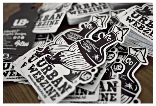 sticker-designs3