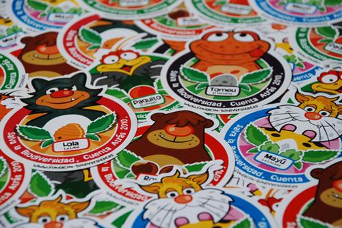 sticker-designs4