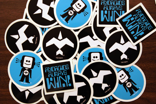 sticker-designs6