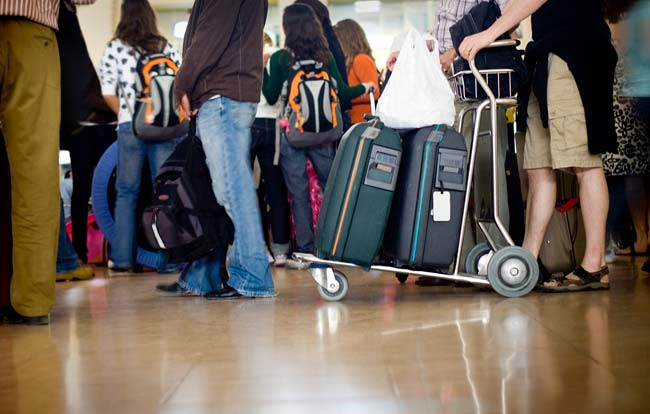5 General Mistakes Travelers Make Everytime
