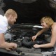 Auto Parts Deal Offers Solution to Your Common Car Problems