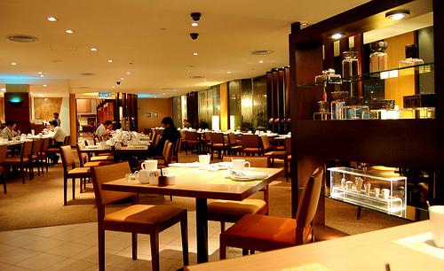 Beyond Hotels Why Restaurateurs Need To Establish TripAdvisor Presence 1