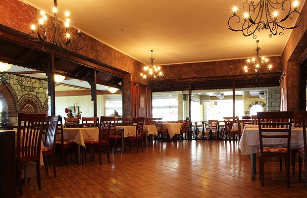 Beyond Hotels Why Restaurateurs Need To Establish TripAdvisor Presence