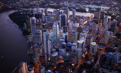Brisbane CBD: A Centerpiece Of Endless Surprises And Entertainment