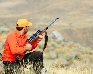 British Columbia's Top 5 Hunting Lodges