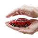 Cheapest Auto Insurance - How to find a cheap auto insurance now