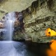 Going Underground In The UK: A Guide To Britains Best Caves