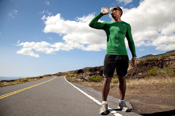 Health Supplements For Sports Activities Nutrition
