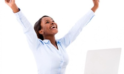 How To Run A Successful Online Business