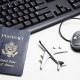 The Benefits of Using an Online Travel Agent