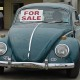 Tips to Buy a Used Car