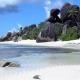 Top 5 Attractions On Samui Island