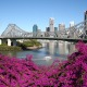 Top Landmarks In Brisbane