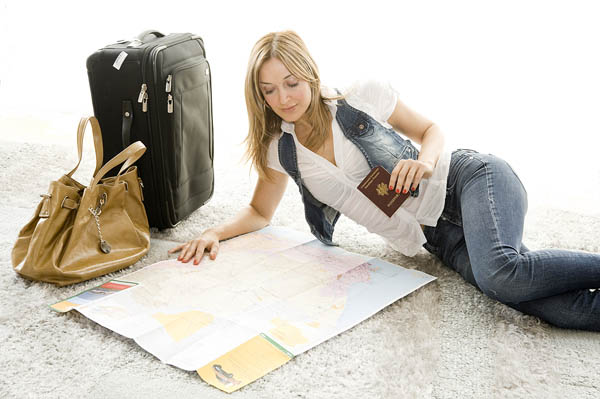 Travel Without Trouble By Utilizing These Guidelines