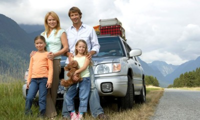 Traveling: Travel Tip to Keep You Safe