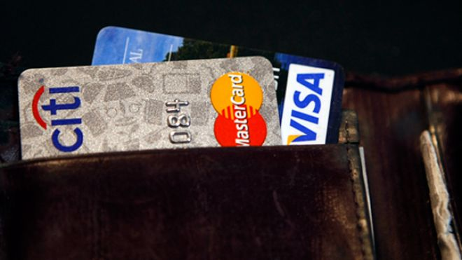 Why Could It Pay To Stick With A Debit Card While Abroad?