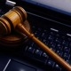 Cyber Law In Today's Changing World