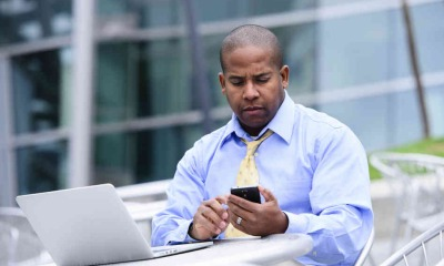 Important Mobile Apps For Productive Telecommuting
