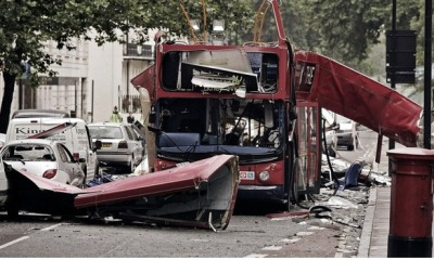 Police 'covered up' Warnings Of 'flawed' Evidence On 21/7 London Attacks