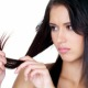 Tips To Restore Damaged Hair