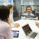 6 Low-Cost Web Conferencing Solutions For Small Businesses