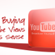 Can You Improve Your Business Performance If You Buy Youtube Views?