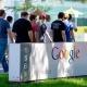 Google Admits Its Workforce Lacks Diversity