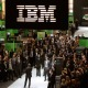 IBM Launches Pre-configured Mobile Apps