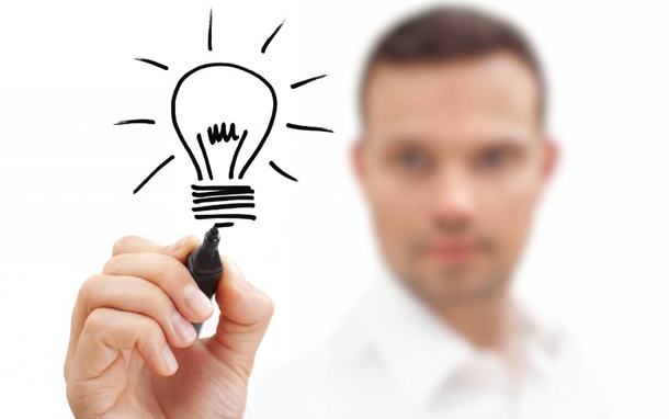 Important Signs You've Got a Great Business Idea