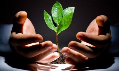 Marketing Makeover: 5 Strategies To Help Grow Your Business