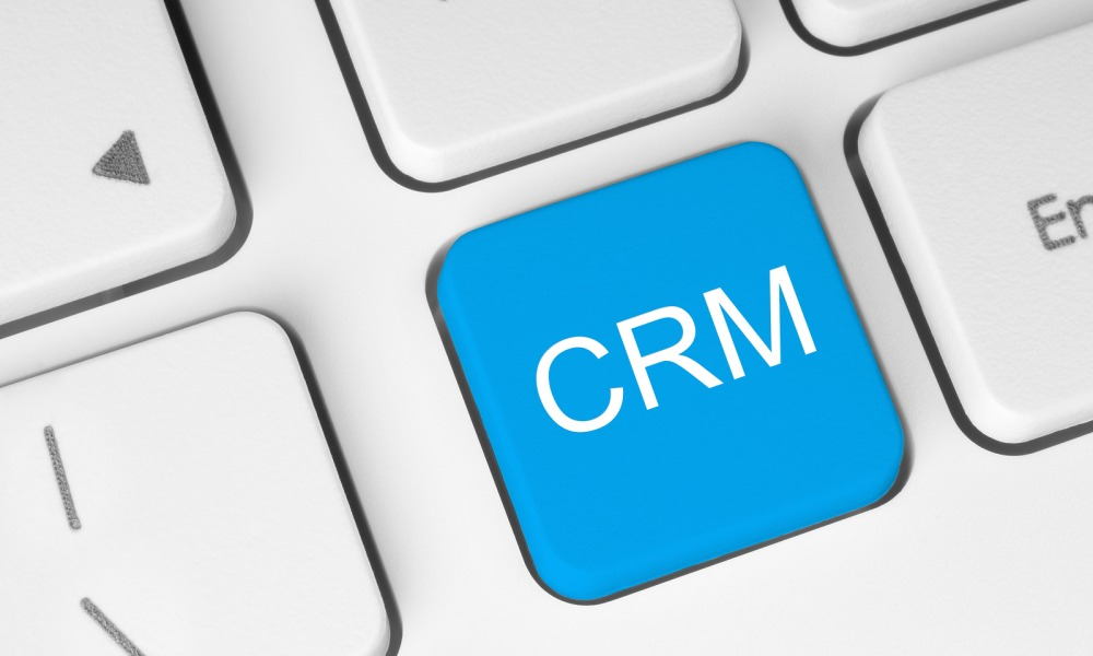 Salesforce Small Business CRM: Top Business Features