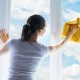 Spring Cleaning Rules To Swear By - For Your Home