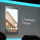 Android L: Top 6 Features