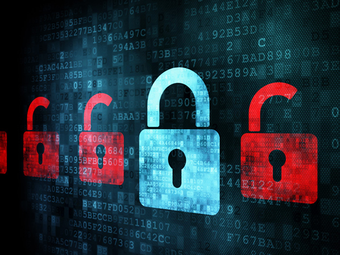 Cybersecurity: 'Best of Breed' May Not Be Best For Small Businesses