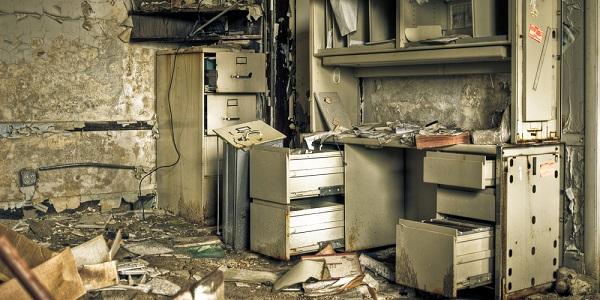 Furniture-removal-Sydney