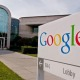 Google Invests In Satellites To Spread Internet Access