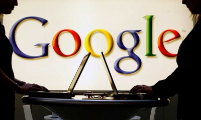 Google's Big Privacy Dilemma In Europe