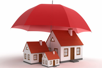 Home-Insurance-9