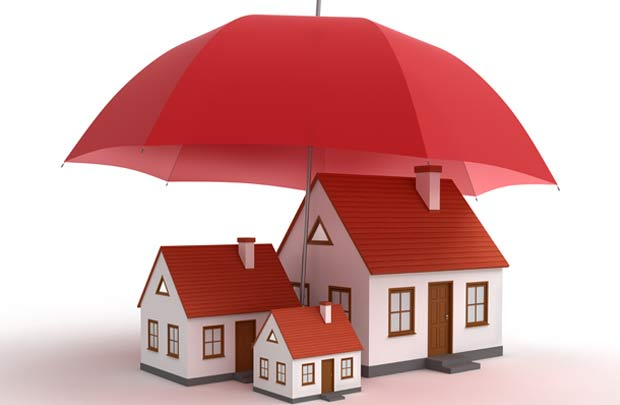 Home Insurance Quotes Pittsburgh PA How To Make Sure You Have The Right Coverage