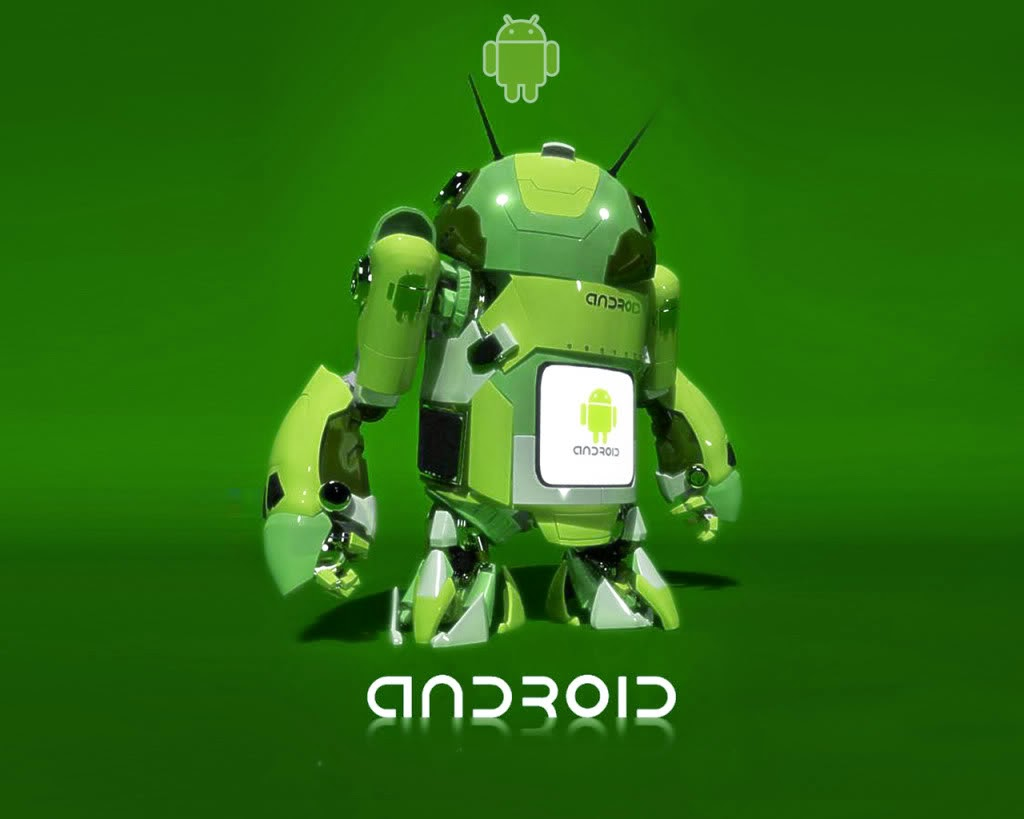 How To Keep Your Android Device Malware-free