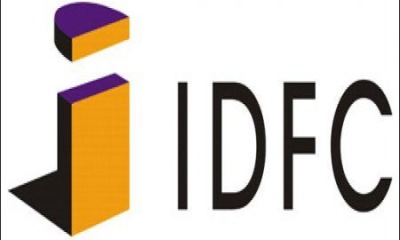 IDFC Bank To Be Operational By October Next Year