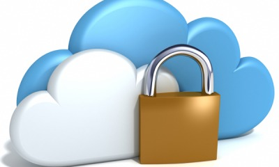 Important Things To Look For In A Cloud Data Backup Service