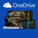 Microsoft Boosts OneDrive Cloud Storage To 1TB For Office 365 Subscribers, 15GB Free For All