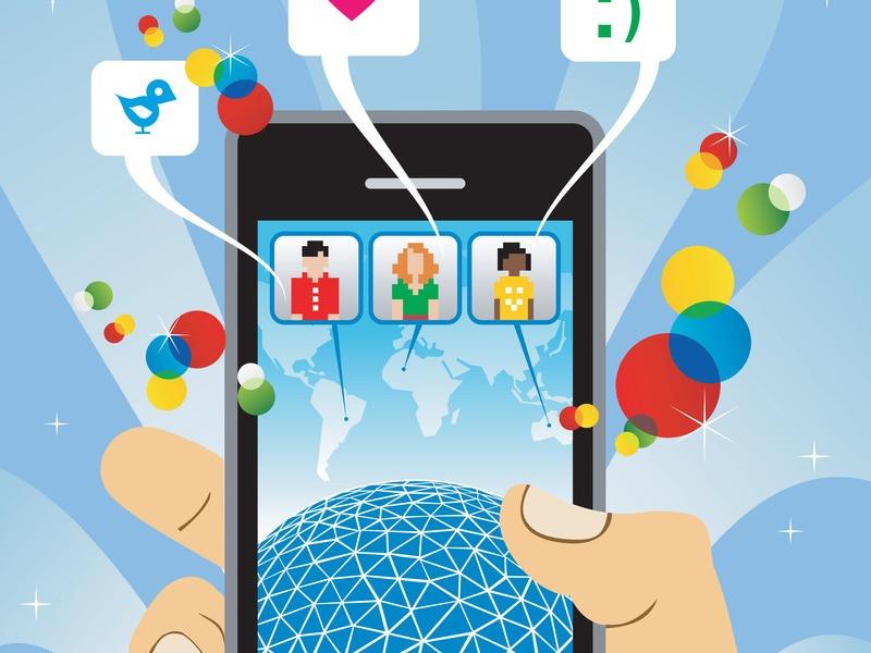 Mobile App Marketing Pitfalls Every Marketer Should Avoid