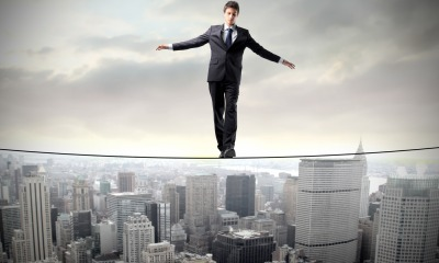 Risky Business: What You Need To Know