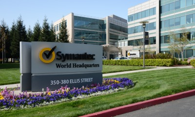 Symantec's New Small Business Security Tool Covers Mobile and Mac