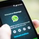 WhatsApp CEO Mocks Apple For Copying Features